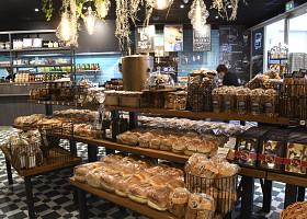 Onze nieuwe winkel: Jan Heijnsstraat 14